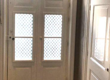 schildersbedrijf-almegro-lak-spuiten-deur-1