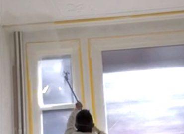 schildersbedrijf-almegro-woonhuis-latex-spuiten-2