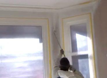 schildersbedrijf-almegro-woonhuis-latex-spuiten-3