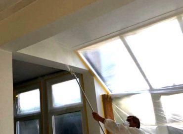 schildersbedrijf-almegro-woonhuis-latex-spuiten-5